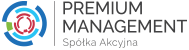 Premium Management S.A.
